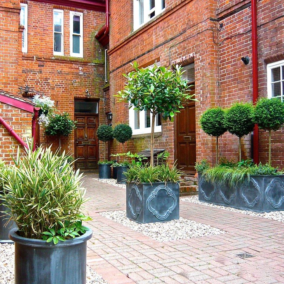 Joanne_Alderson_Garden_Design_Oxfordshire_Community_1