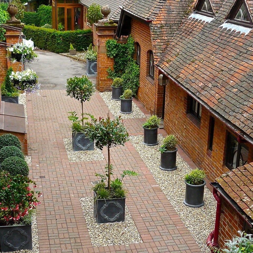 Joanne_Alderson_Garden_Design_Oxfordshire_Community_4