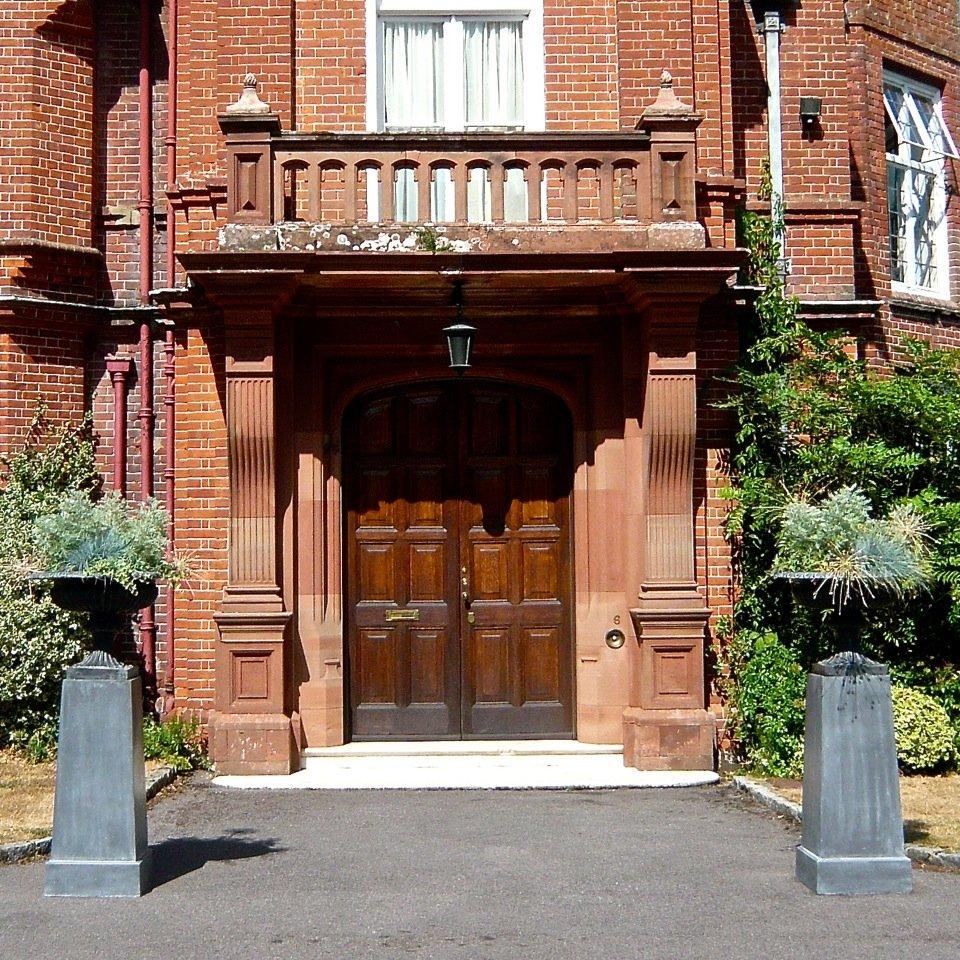 Joanne_Alderson_Garden_Design_Oxfordshire_Community_7