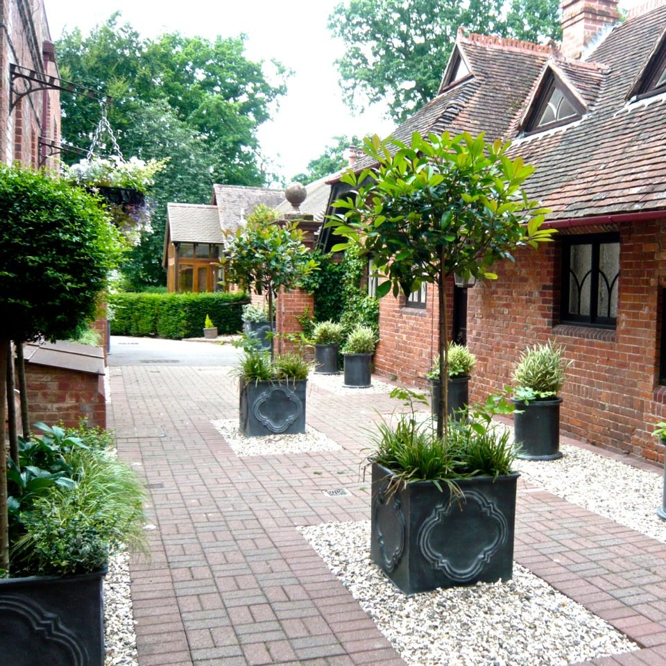 Joanne_Alderson_Garden_Design_Oxfordshire_Community_8