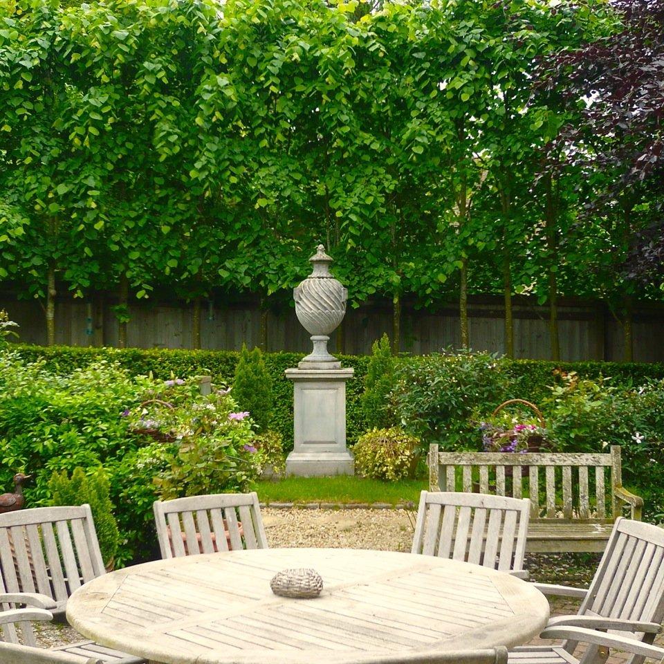 Joanne_Alderson_Garden_Design_Oxfordshire_Cotswolds_2