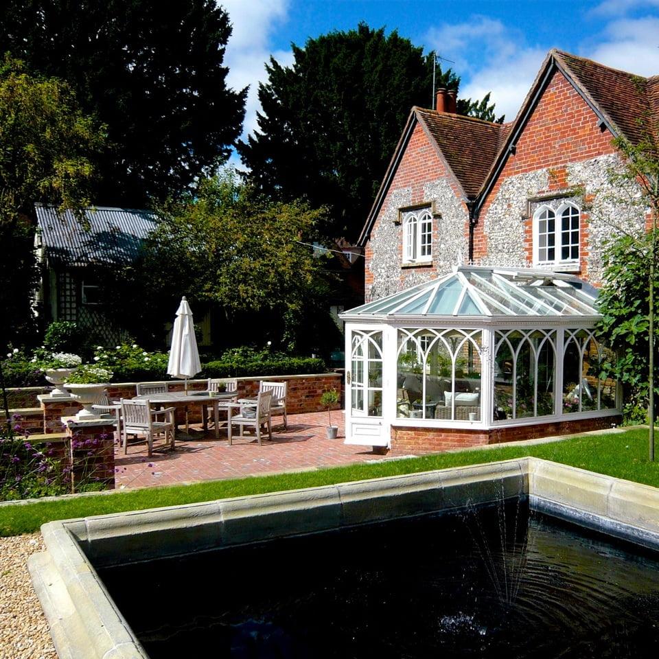 Joanne_Alderson_Garden_Design_Oxfordshire_Cottage_7