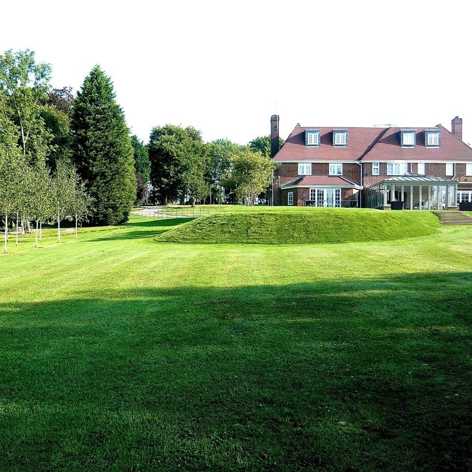 Joanne_Alderson_Garden_Design_Oxfordshire_Estate_13