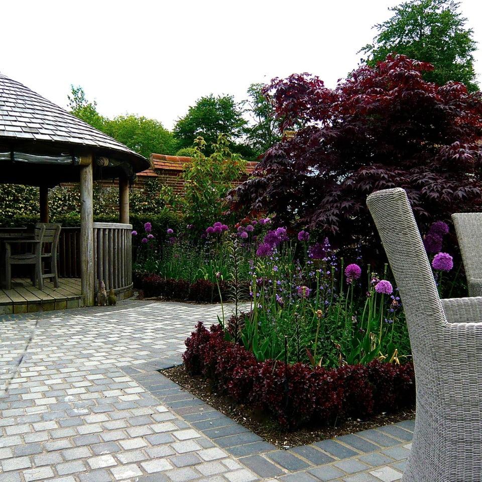 Joanne_Alderson_Garden_Design_Oxfordshire_Estate_14