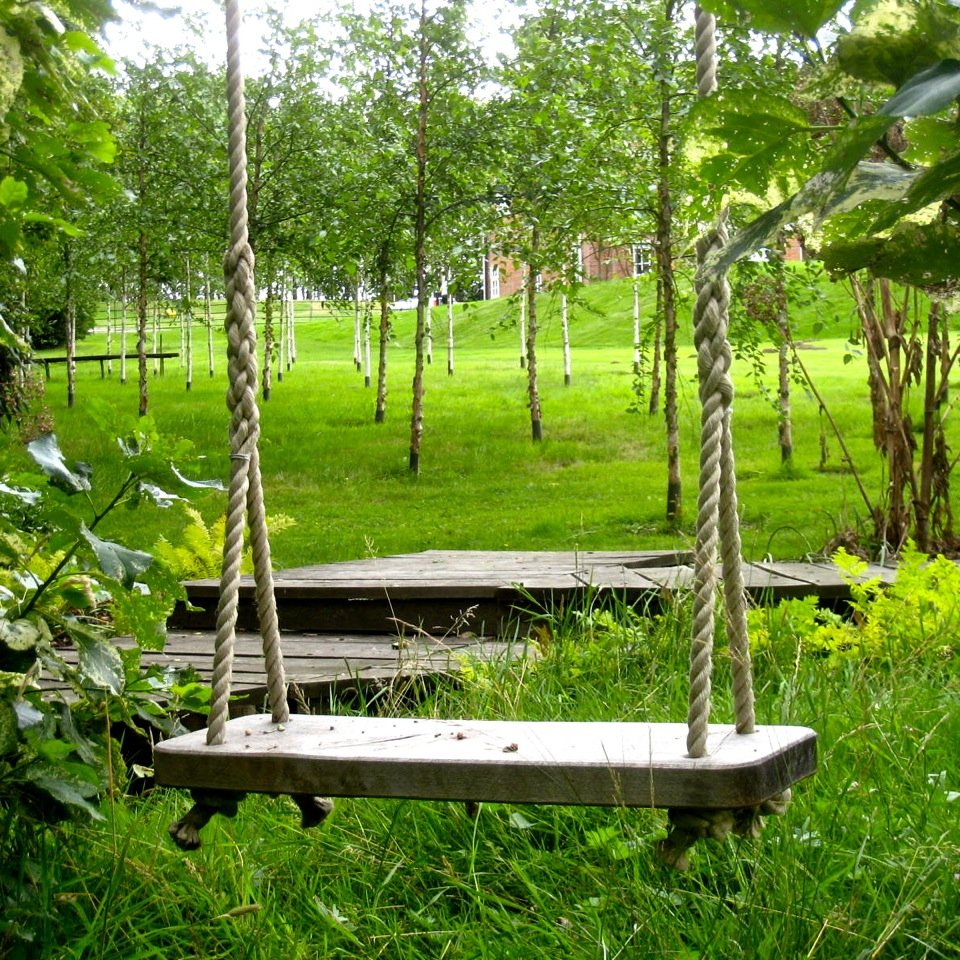 Joanne_Alderson_Garden_Design_Oxfordshire_Estate_16