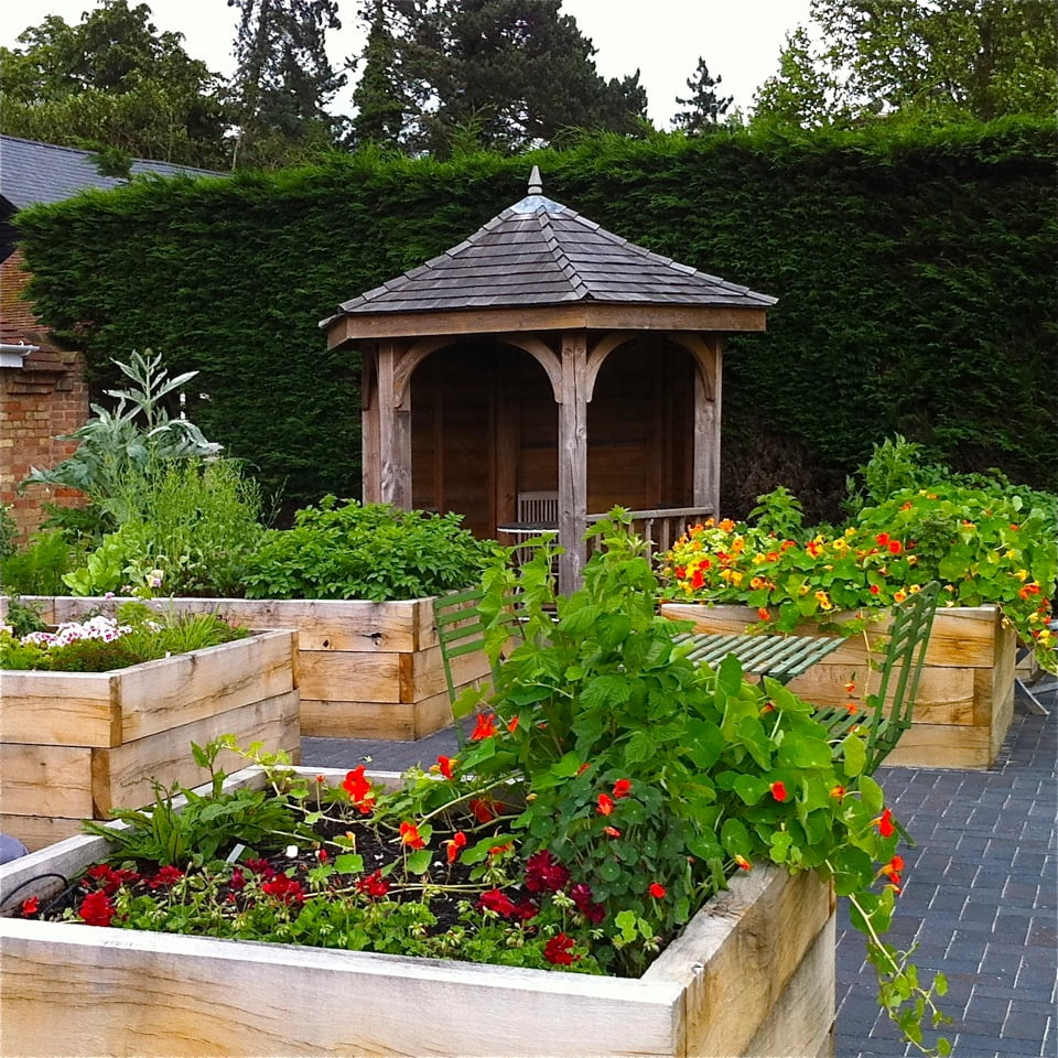 Joanne_Alderson_Garden_Design_Oxfordshire_Estate_7
