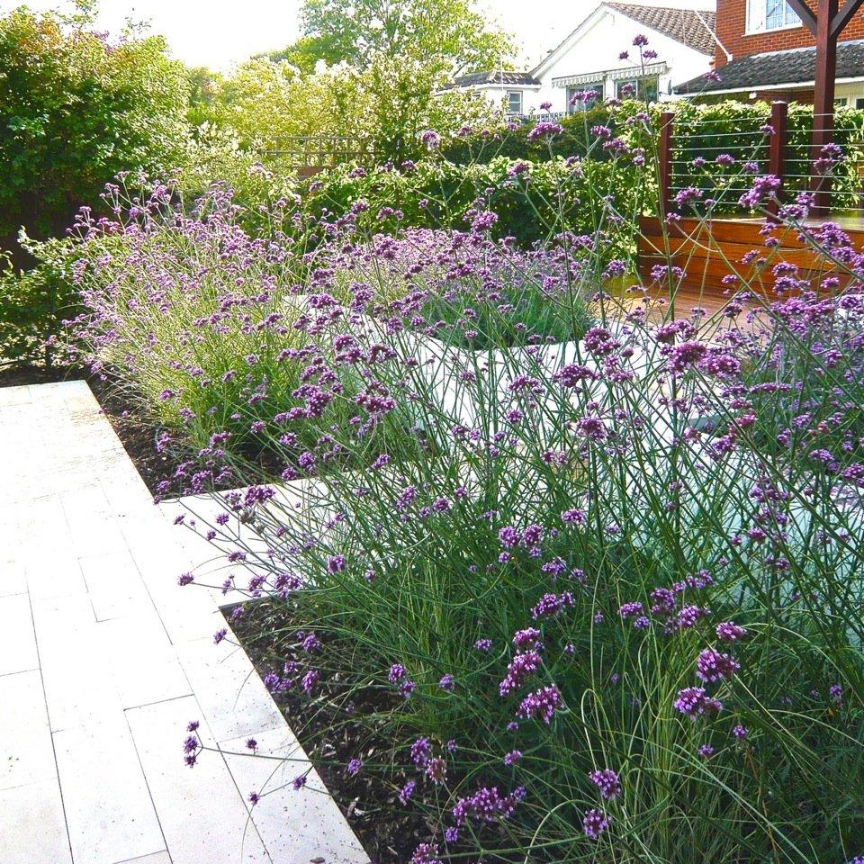 Joanne_Alderson_Garden_Design_Oxfordshire_Thameside_3