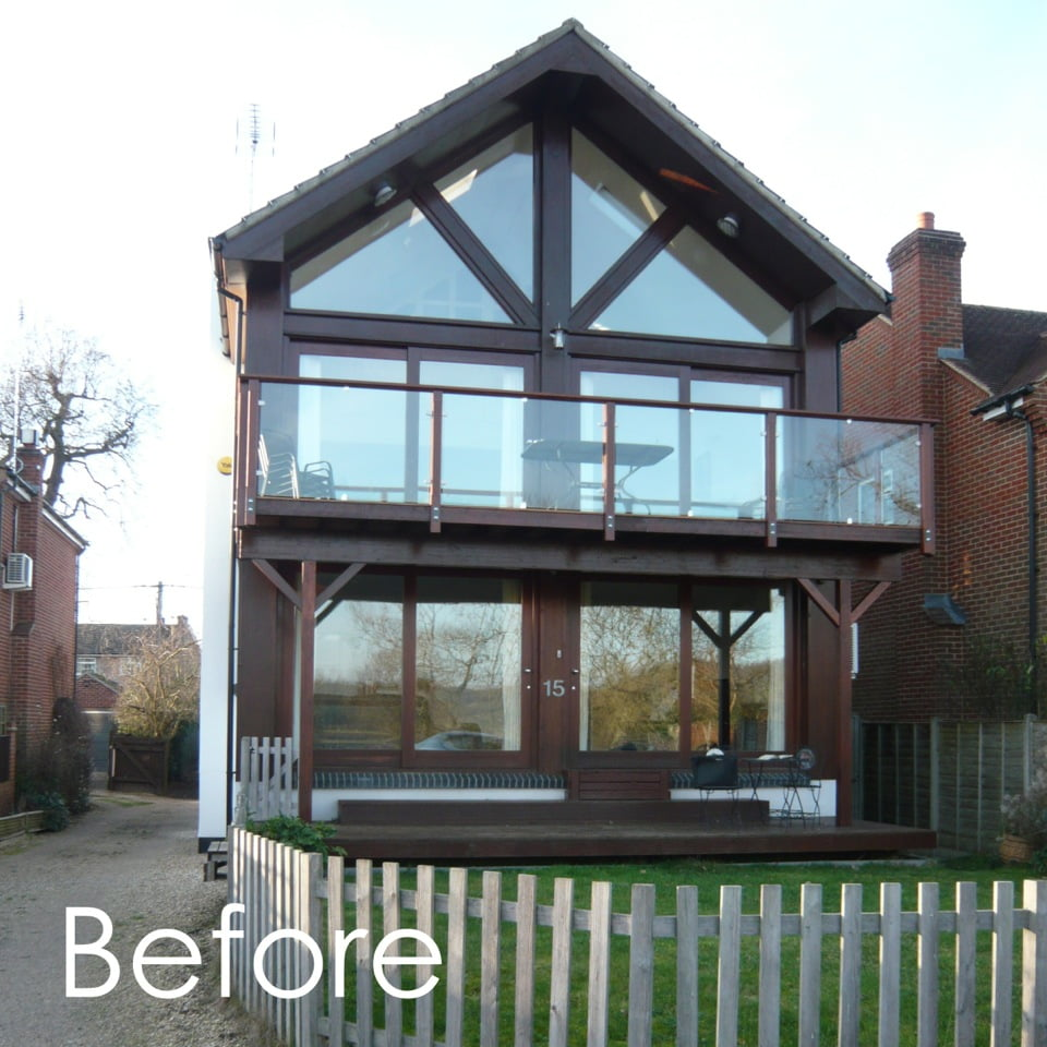 Joanne_Alderson_Garden_Design_Oxfordshire_Thameside_7