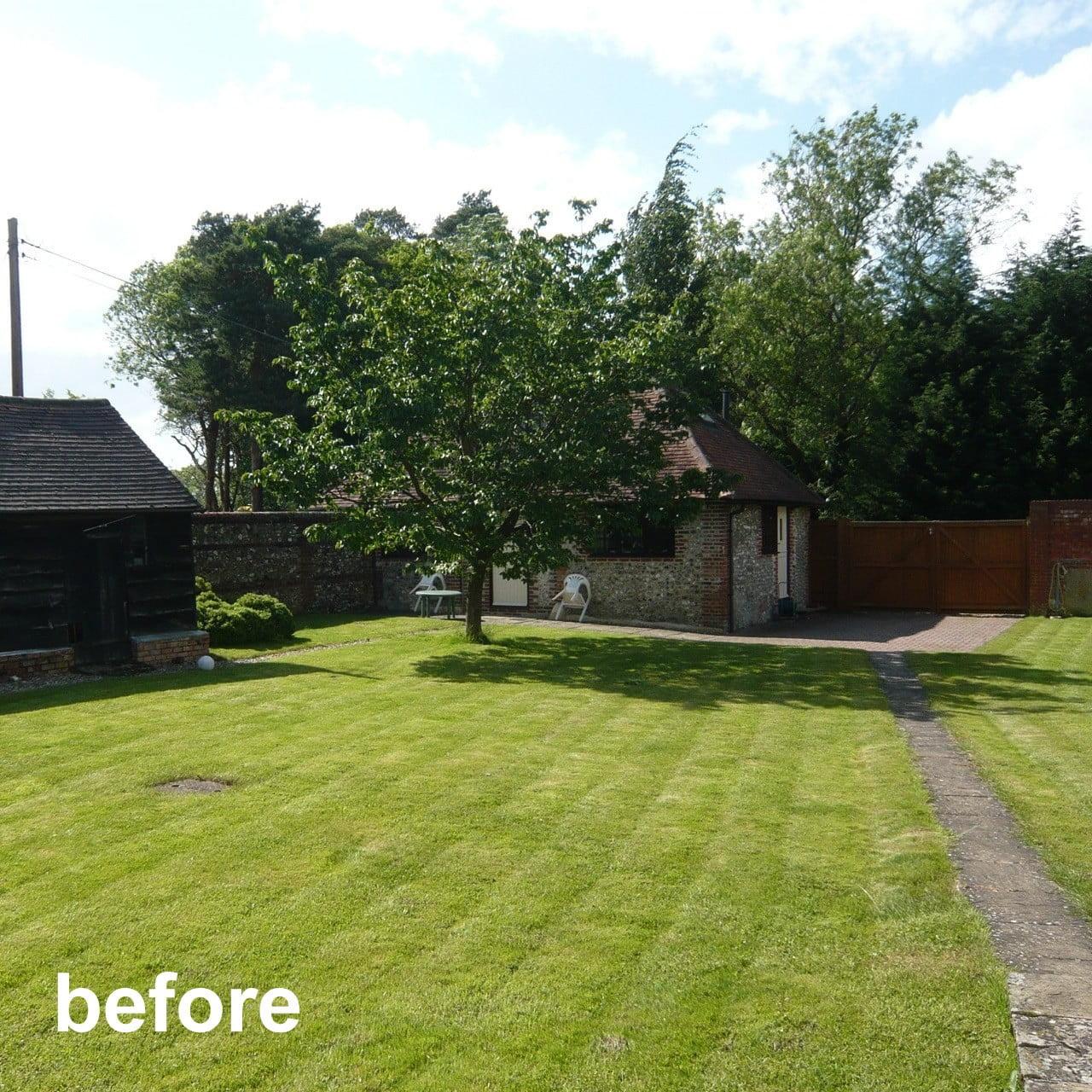 Walled-garden-before