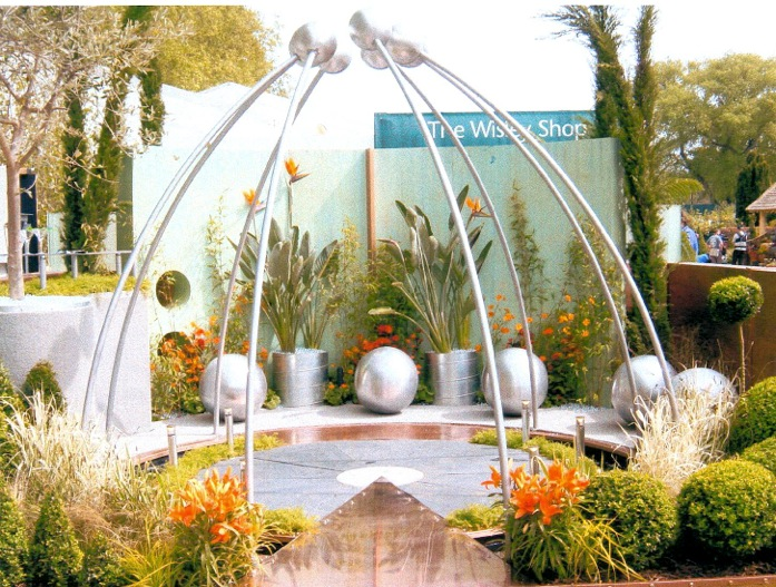 Joanne_Alderson_Garden_Design_Chelsea_Flower_Show_Picture_1