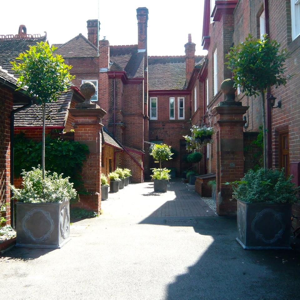 Joanne_Alderson_Garden_Design_Oxfordshire_Community_10