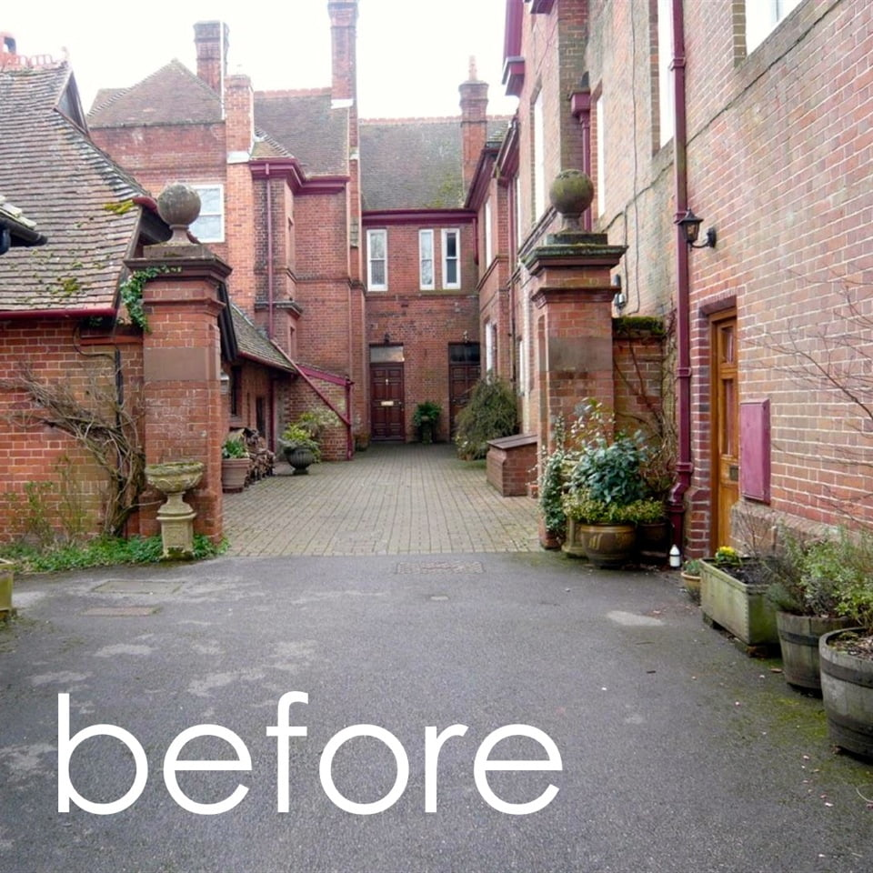 Joanne_Alderson_Garden_Design_Oxfordshire_Community_5