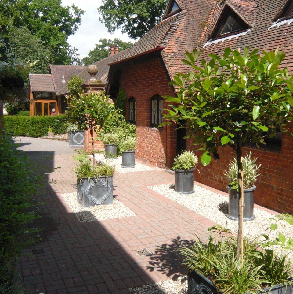 Joanne_Alderson_Garden_Design_Oxfordshire_Community_9