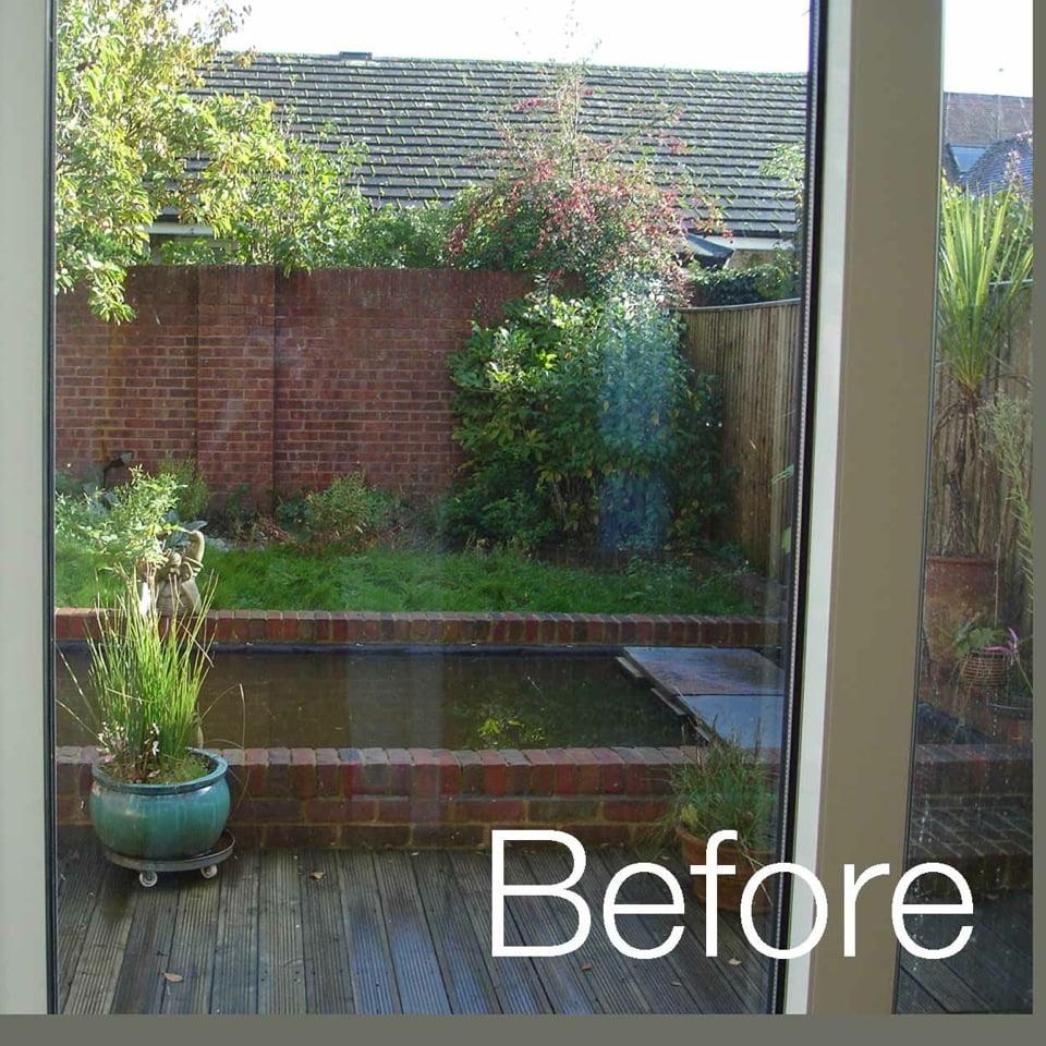Joanne_Alderson_Garden_Design_Oxfordshire_Courtyard_10