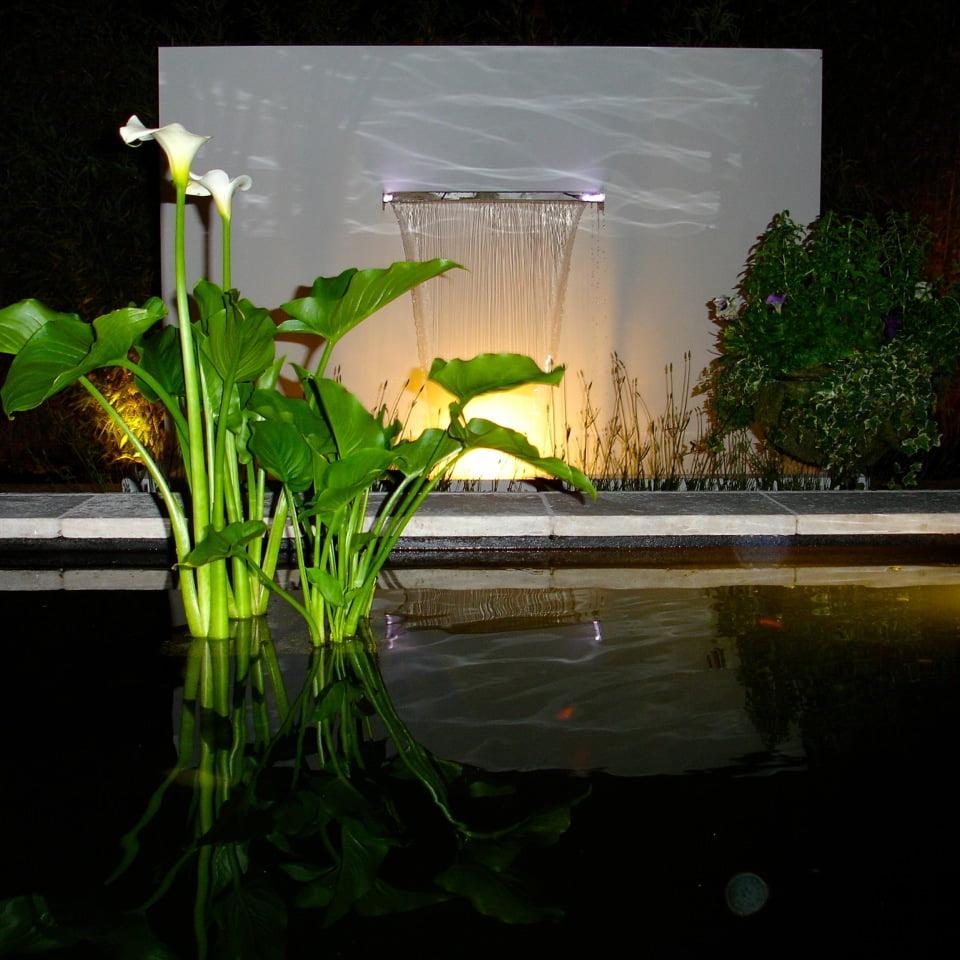 Joanne_Alderson_Garden_Design_Oxfordshire_Courtyard_11