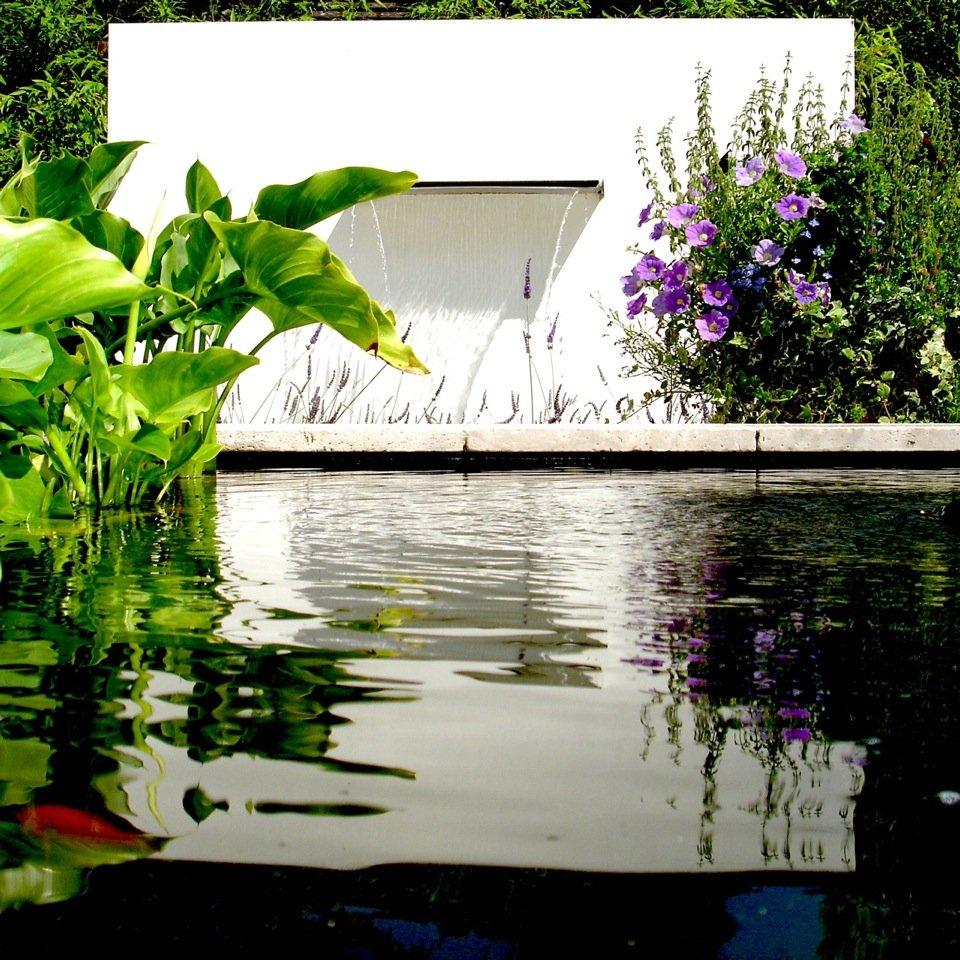 Joanne_Alderson_Garden_Design_Oxfordshire_Courtyard_4