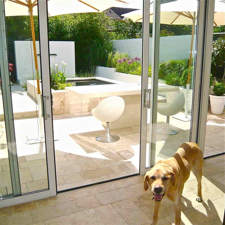 Joanne_Alderson_Garden_Design_Oxfordshire_Courtyard_6