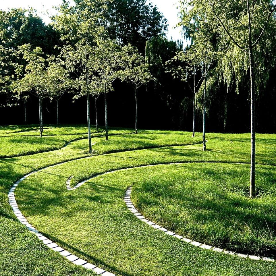 Estates jo alderson phillips for Suzhou architecture gardens landscape planning design company limited