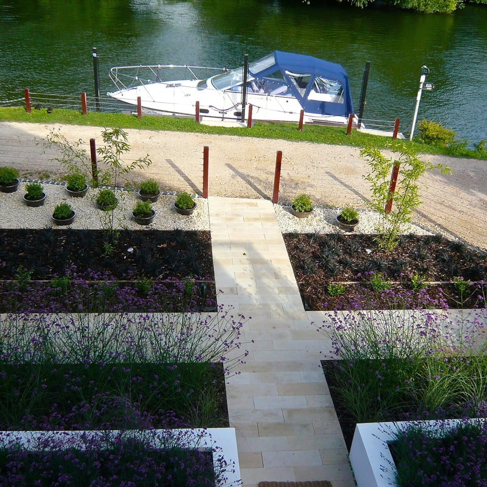Joanne_Alderson_Garden_Design_Oxfordshire_Thameside_1