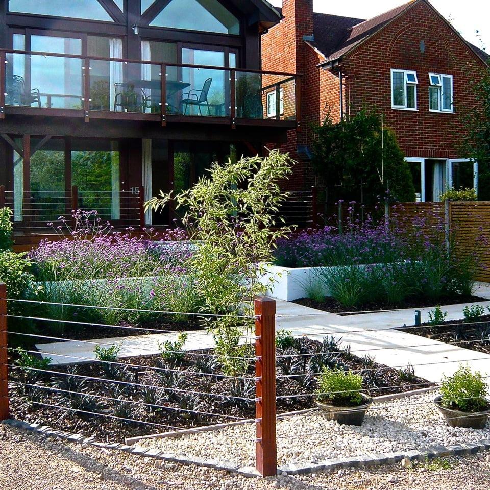 Joanne_Alderson_Garden_Design_Oxfordshire_Thameside_6