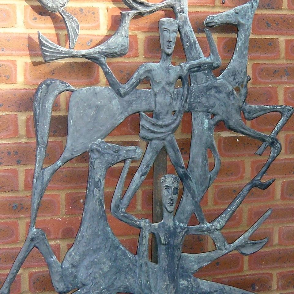 Joanne_Alderson_Garden_Design_Oxfordshire_Zen_1