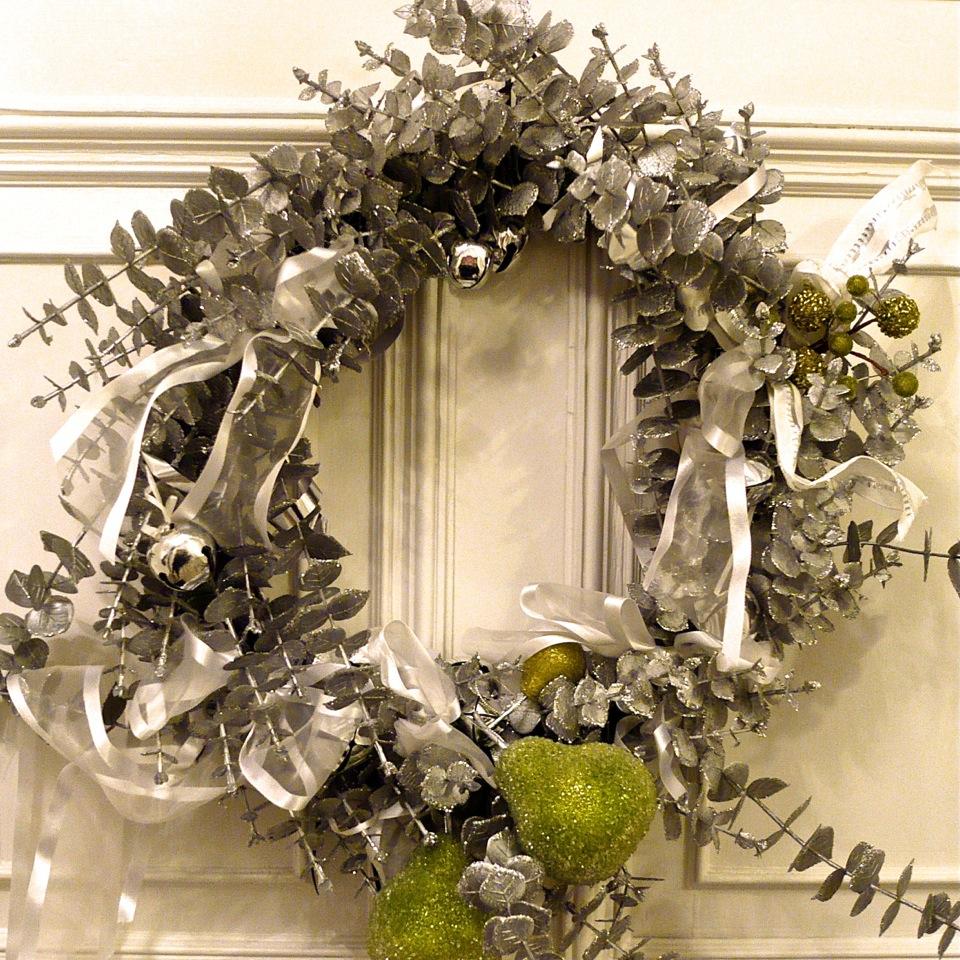 JOANNE-ALDERSON-GARDEN-DESIGN-BERKSHIRE-CHRISTMAS-4