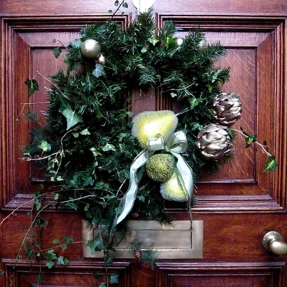 JOANNE-ALDERSON-GARDEN-DESIGN-BERKSHIRE-CHRISTMAS-5