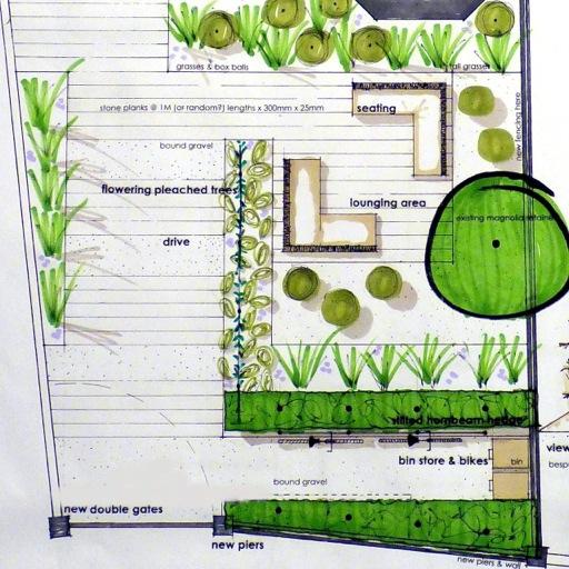 Joanne-Alderson-Garden-Design-Berkshire-Oxford-Client-1