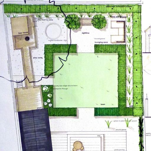 Joanne-Alderson-Garden-Design-Berkshire-Oxford-Client-3