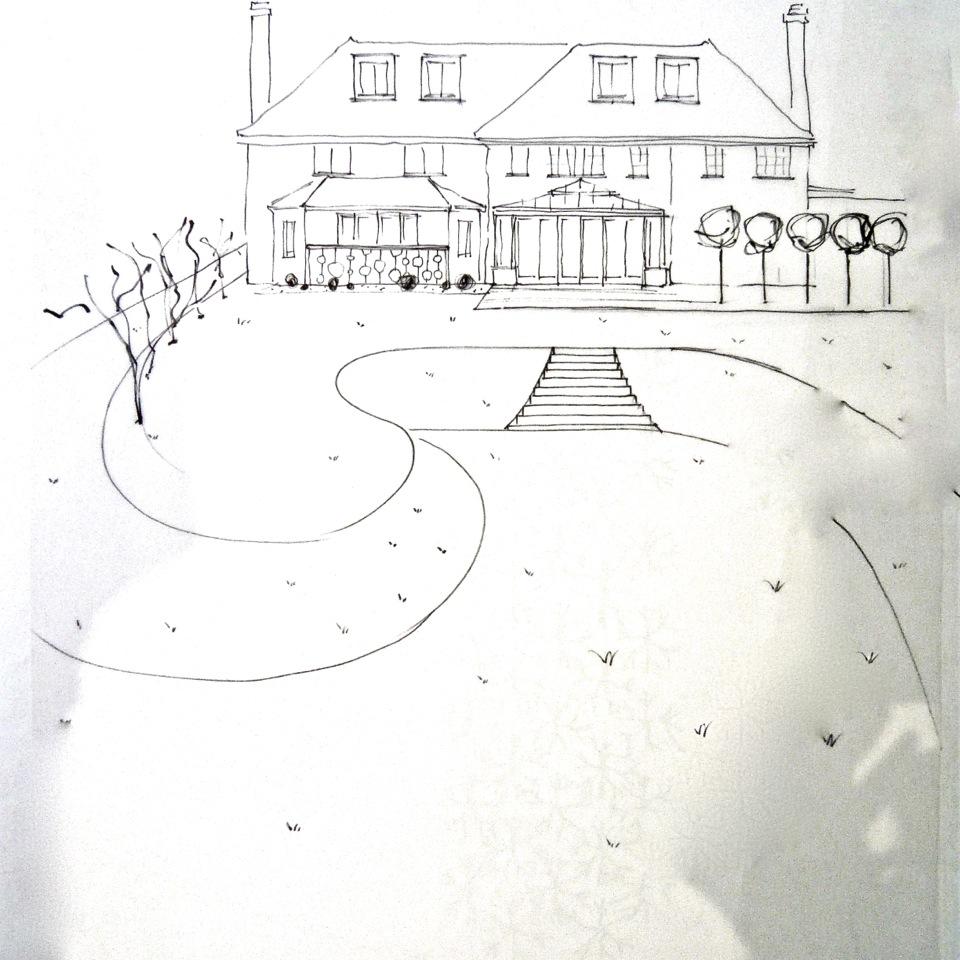 joanne-alderson-garden-design-sculpture-4