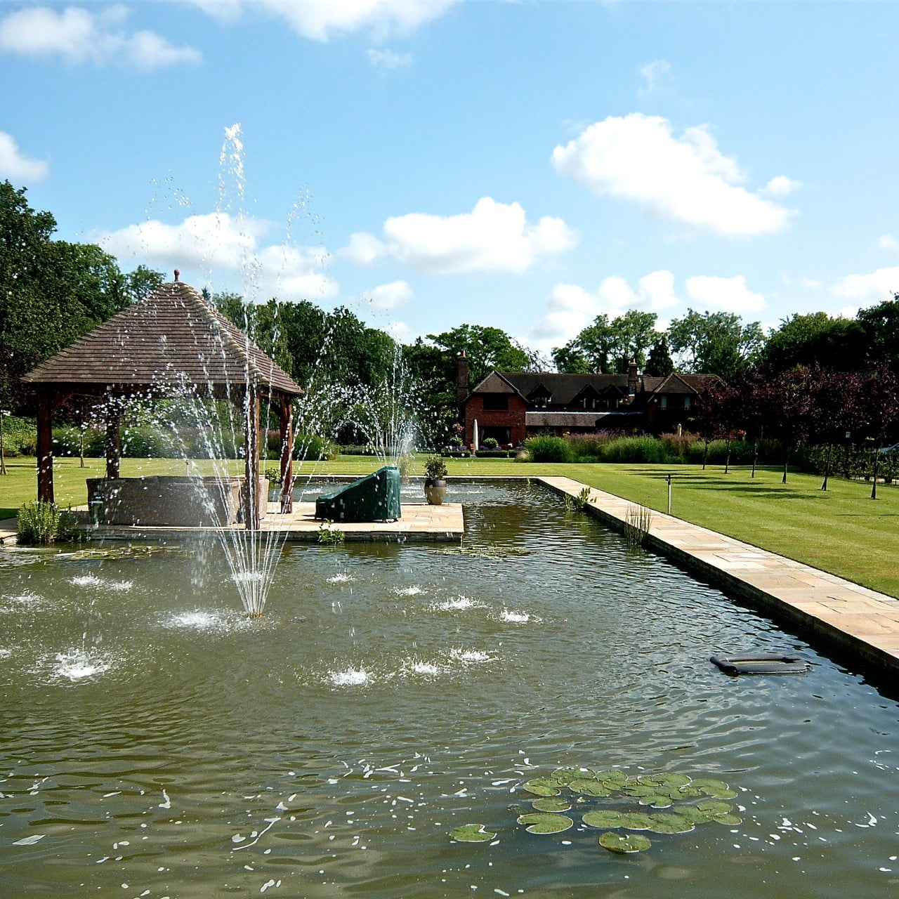 Formal-country-garden-8-www.joannealderson.com_